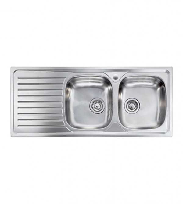 Beautiful Lavelli Cucina Inox Incasso Ideas - Ridgewayng.com ...