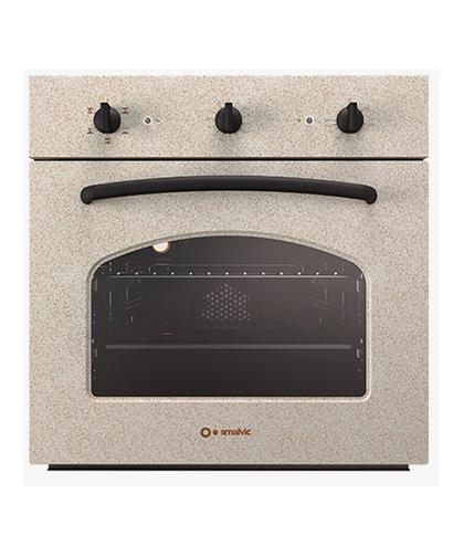 Offerta kit forno smalvic avena piano cottura rubinetto smeraldo franke lavello ebay - Forno elettrico e microonde combinato da incasso ...