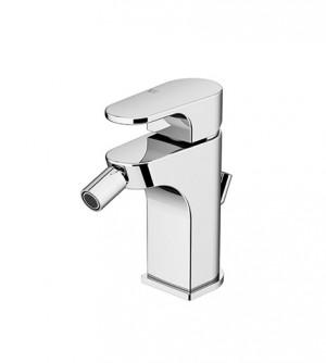Miscelatore rubinetto monoforo per bidet, Gattoni Homix 1000