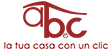 Arredobagno e Cucine s.r.l.s.